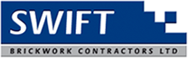 Swift Brickwork Logo